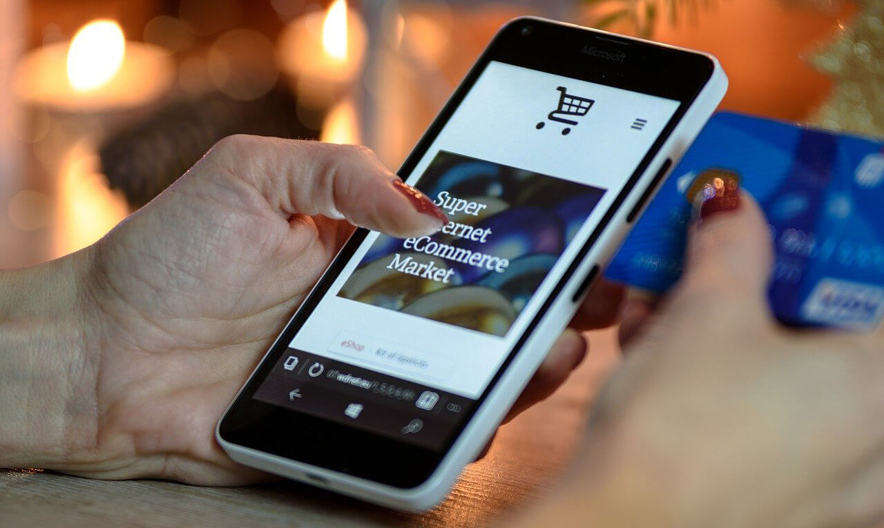 Marketplace-or-own-eCommerce-website